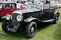 1935 Railton Terraplane 8 8759408256.jpg