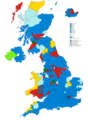 1935 UK General Election Results.png