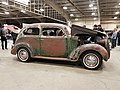 1937 Plymouth - Flickr - dave 7.jpg