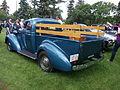 1937 Studebaker Express Coupe J-5 (4795488602).jpg