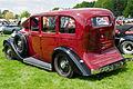 1938 Armstrong Siddeley 17 saloonR.jpg