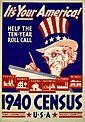 1940 US Census Poster.jpg