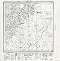 1942 Nyange map Ruanda Urundi txu-oclc-8161454-sheet28 heru.jpg