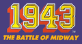 1943 battle of midway logo.png
