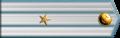 1943mil-p08r.png