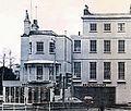 1946Cheltenham.jpg