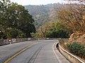 195县道 - County Road X195 - 2014.01 - panoramio.jpg