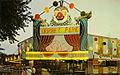 1950 Dorney Park Enterance.jpg