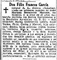 1954-01-10-Felix-Francos-Garcia-esquela.jpg