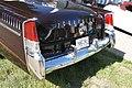1956 Chrysler New Yorker Convertible (14294274647).jpg