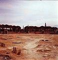 1958 Pompeii Ruins 07 Maurice Luyten.jpg