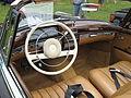 1959 Mercedes Benz 220SE (3736531111).jpg