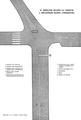 1960 CS-16 vodorovné.png