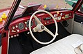 1962 Amphicar dash board (1144329560).jpg