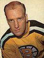 1962 Topps Cliff Pennington.jpg