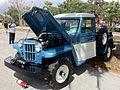 1963 Jeep Pickup FL AACA-6.jpg