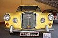 1964 Wolseley 6-110 MkII Sports Saloon - Front.jpg