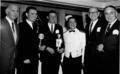 1965 Castrol Drive Presentation 1.png