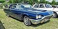 1965 Ford Thunderbird (36744224876).jpg