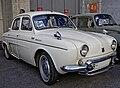 1965 Renault Ondine (6571739477).jpg