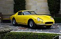 "Ferrari 275 GTB ""Long Nose"""