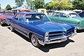 1966 Pontiac Star Chief Executive (14295605630).jpg