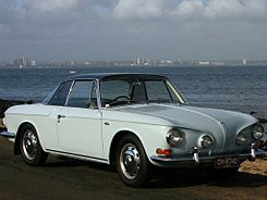 1966 Type 34 Karmann Ghia.jpg