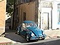 1966 Volkswagen Beetle (48909388597).jpg