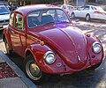 1967-VW-Beetle.jpg