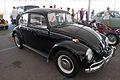 1967 Volkswagen Beetle - Flickr - skinnylawyer.jpg