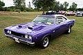 1968 Dodge Coronet R T (9678139678).jpg