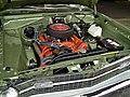 1969 Dodge Dart Custom coupe (8184783756).jpg