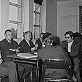 1969 visite Bernard Pons au CNRA-46-cliche Jean Weber.jpg