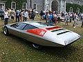 1970 Vauxhall SRV.jpg