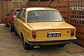 1970 Volvo 142 (11822148185).jpg