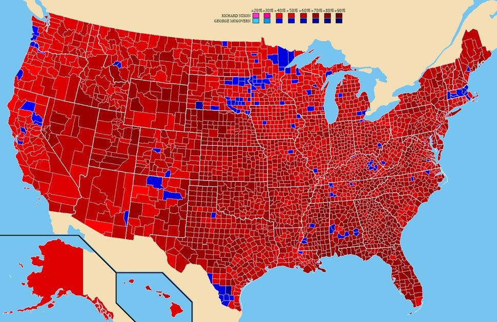 1972prescountymap2