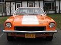 1973 Chevy Vega GT-Millionth Vega.jpg