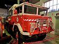 1973 International Mk 5 6x6 fire truck (12318083465).jpg
