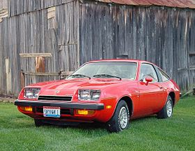 Cars, Buick and First car on Pinterest