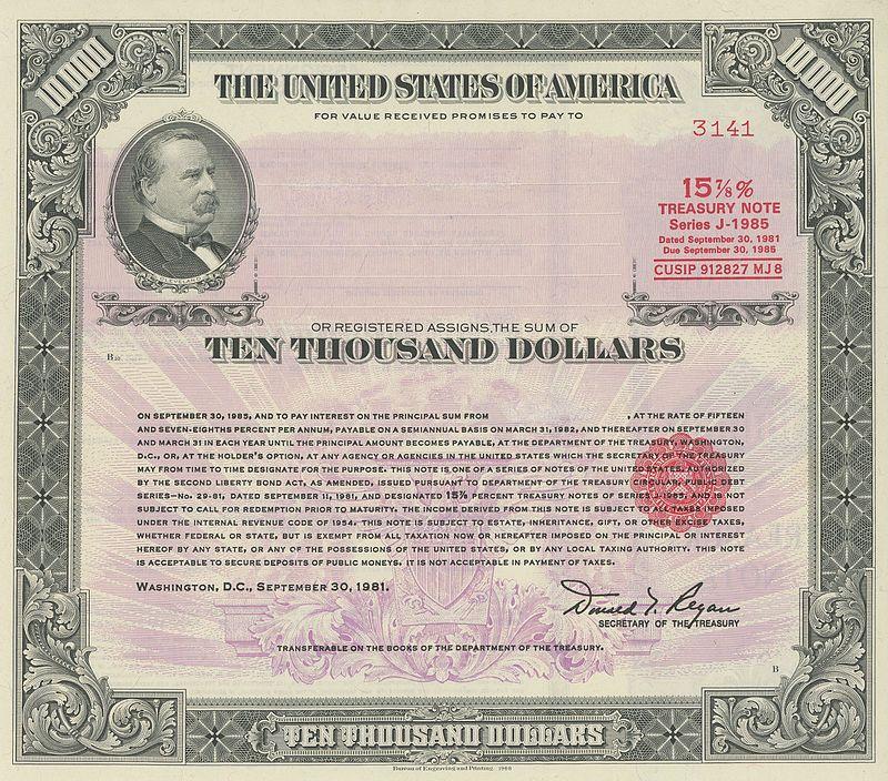1981 $10k 15.875%25 Registered Note .jpg