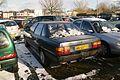 1983 Audi 100 (8794271459).jpg
