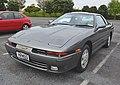 1989 Toyota Supra (22498649062).jpg