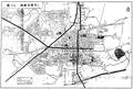 1990年嘉義都會區大眾捷運系統規畫路網之B1案.png