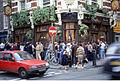 1991londondazenanoyo.jpg
