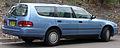 1993-1994 Toyota Camry (SDV10) Executive station wagon 02.jpg