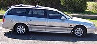 1997-1999 Holden VT Berlina station wagon 01.jpg