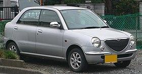 1998 Daihatsu Opti 01.jpg