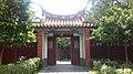 19990220 892915220859818 2923609698551045044 n 台北 ~ 孔廟.jpg