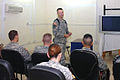 1ACB CSM coach, role model for Soldiers DVIDS34652.jpg