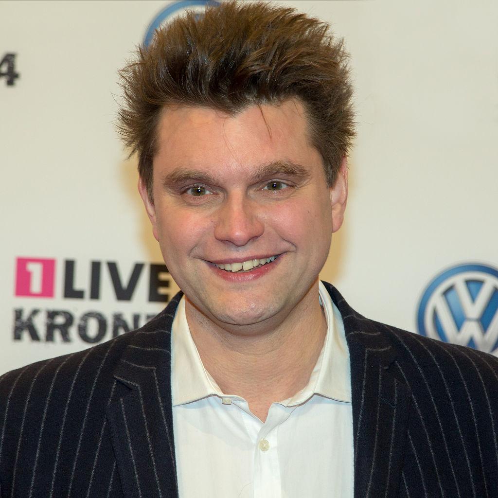 File1LIVE Krone 2014 Lutz van der Horst 2jpg  Wikimedia